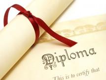 Questionada lei do AM que dispensa revalidação de diplomas do Mercosul e de Portugal