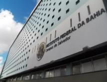 Sem ampliar vagas, MEC quer dividir institutos federais já existentes para 'criar' novas unidades