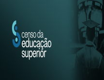Inep verifica dados do Censo da Educação Superior até 7 de junho