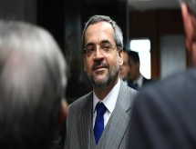 Por que Weintraub falou em contingenciamento e evidências e criticou Fies?