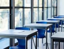 Cursos de universidades públicas têm desempenho 2 vezes melhor que privadas