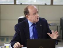 CAPES apresenta ações e políticas a Conselho Nacional