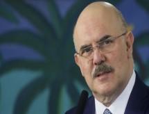 Provas devem ser presenciais para evitar fraudes, diz Ministro da Educação