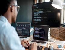 Procura por programadores cresce mas empresas não conseguem reter profissionais, diz pesquisa