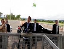 Bolsonaro diz que vai apurar se problema na correção do Enem foi erro do governo, falha humana ou sabotagem