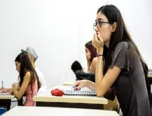 Educação superior no Brasil é historicamente limitada e necessita de políticas públicas de acesso