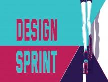 Design Sprint: a metodologia ágil para tirar uma hipótese do papel