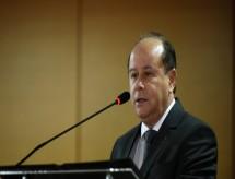 """Benedito Aguiar sobre demissão da Capes: """"apenas fui comunicado, sem qualquer justificativa"""""""