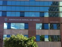 AGU pede ao MEC que apresente estudos complementares para recorrer ao STJ