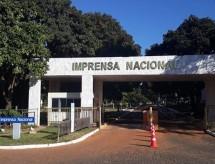 Atos do Poder Executivo exonera Ministros da Casa Civil e Ministro do Turismo para votarem na Reforma da Previdência