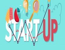5 startups para ficar de olho neste ano