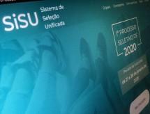 Déficit de funcionários de TI do MEC pode explicar falha no Sisu