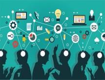 Educação e a revolução 4.0