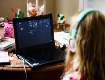 Aval do MEC a ensino remoto contribui para planejamento do próximo ano letivo