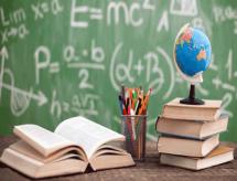 Especialistas dizem que educação precisa de nova regulamentação para 2021