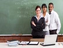 Brasil tem 1,4 milhão de professores graduados com licenciatura