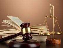 OAB pede que STF suspenda autorização para novos cursos de direito