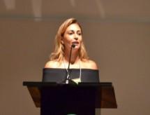 Karine Silva dos Santos é a nova presidente do FNDE