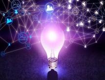 Transformação Digital: 05 tendências para 2020