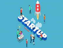 Startups enfrentam melhor a crise do coronavírus que pequenos negócios tradicionais