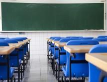 Fechamento de escolas pode deixar 62,5% das crianças sem entender textos básicos