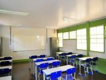 Professores: 70% enfrentaram dificuldades para lecionar na pandemia