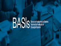 Publicada relação de docentes que passam a integrar o BASis