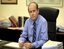Ministro da Educação decide demitir presidente da Capes