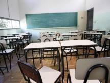 O que pensam os pais sobre o retorno das crianças às escolas