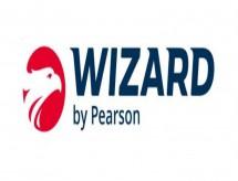 Wizard by Pearson lança nova versão de sua inteligência artificial para ensino de idiomas