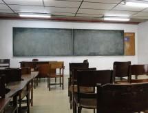 Corte de mais de 18% no orçamento das universidades federais em 2021 poderá inviabilizar ensino, diz entidade