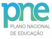 Inep e FNDE dialogam sobre o Plano Nacional de Educação