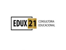 A EDUX Consultoria emite comunicado sobre a atualização de documentos e inserção no Sistema e-MEC