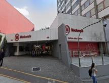 Coronavírus faz universidades privadas de SP adotarem vestibular online e nota do Enem