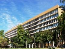 Treze institutos de educação superior do RJ manifestam preocupação com os cortes feitos pelo Governo Federal