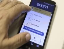 Enem Digital 2020: Inep divulga vídeo com tutorial sobre a prova