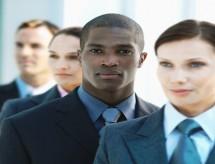 Negros com ensino superior têm mais dificuldade para achar vaga qualificada
