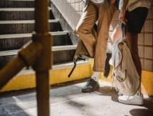 Abandono escolar afeta 4 milhões de brasileiros na pandemia