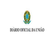 Resolução Nº 6, de 3/06/2020 da Presidência da República/Casa Civil