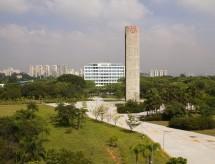 USP cai em ranking internacional de universidades, mas Brasil aumenta participação em lista