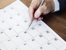 Inep apresenta cronograma de trabalho ao CNE