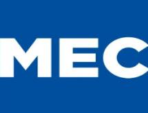 Portaria MEC Nº 342, de 17/03/2020