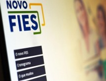 MEC anuncia regras para o Fies do segundo semestre de 2021