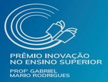 20 de agosto saem os premiados em inovação no ensino superior