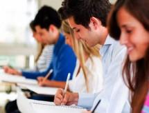 Sisu: prazo de matrícula em instituições de ensino termina nesta segunda