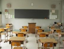 Pernambuco prorroga suspensão das aulas presenciais até 15 de agosto