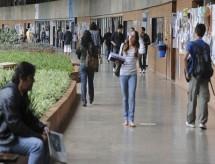 Mesmo com coronavírus, 94% dos alunos vão seguir com estudos