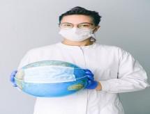 Pandemia mostra necessidade de abertura de cursos de medicina pelas IES privadas