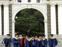 China passa EUA e é a número 1 em artigos científicos publicados