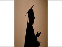 Apenas 33% dos universitários se formam no tempo esperado